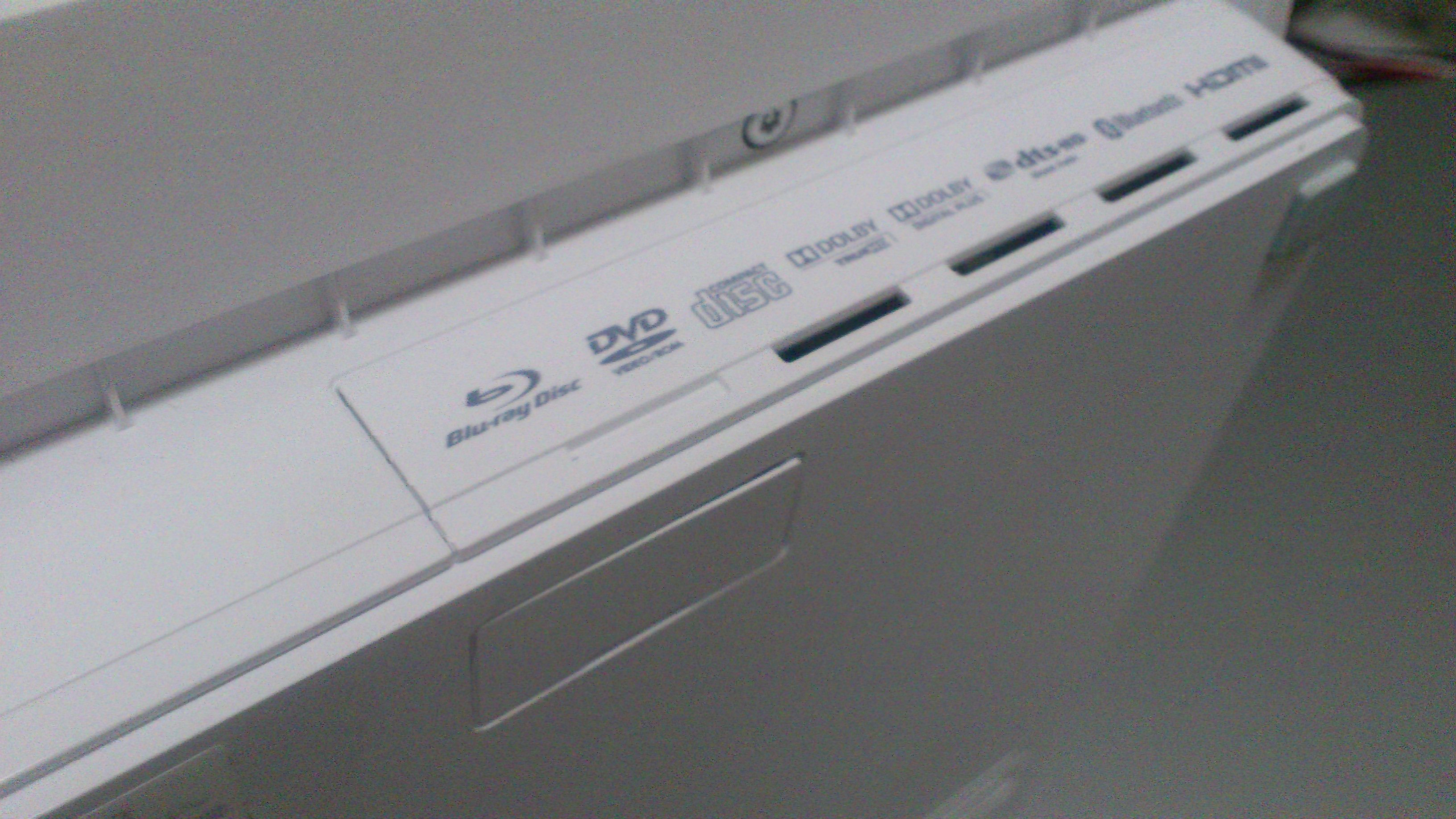 SSD05.jpg