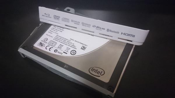 PS3SSD003.jpg
