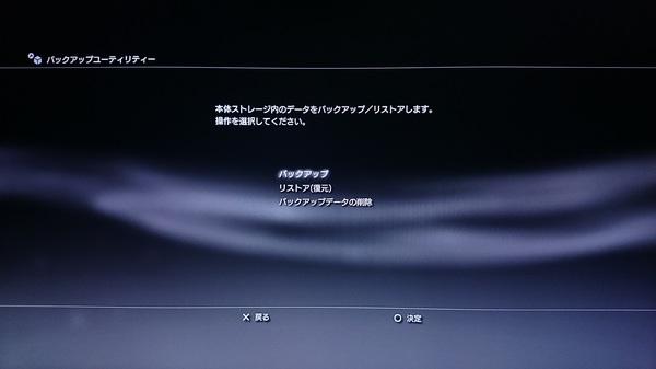 PS3SSD009.jpg