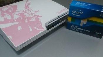 SSD00.jpg