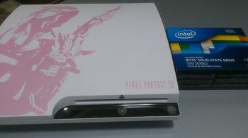 SSD01.jpg