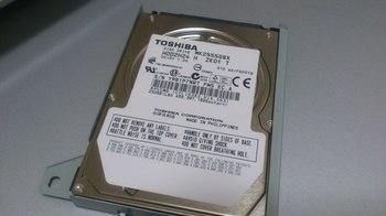 SSD10.jpg