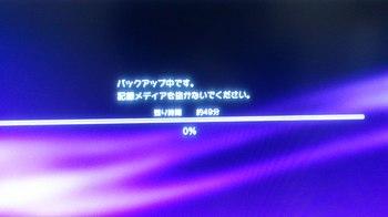 SSD13.jpg