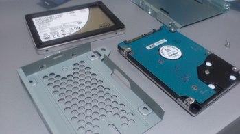 SSD15.jpg