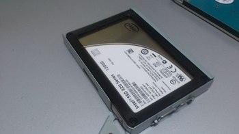 SSD16.jpg